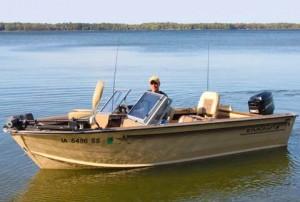 amenities-boating