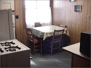 cabin11_1