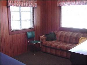 cabin11_2