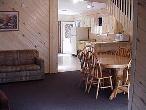 cabin14_2