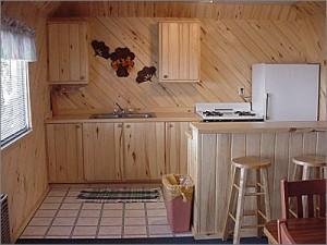 cabin8_1