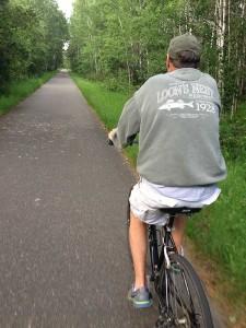 riding-heartland-trail