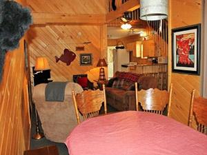 cabin14_1